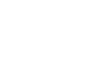Arcadia Credit Union Homepage